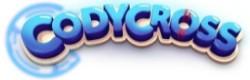 Alle Lösungen aus dem Codycross-Spiel