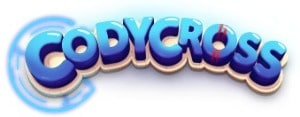 Codycross Spiele-Lösungen